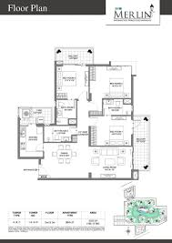 floor plan agreement m3m merlin m3m merlin sector 67 gurgaon m3m merlin resale price
