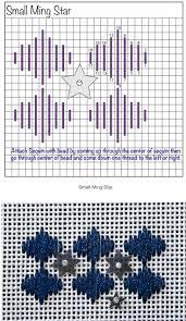 975 best needlepoint instruction stitches images on pinterest