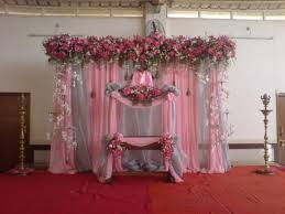 Decoration Ideas For Naming Ceremony Ceremony Decoration Ideas At Home