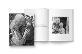 photo album paper photo books make print custom photo books blurb
