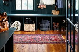 can i use pine sol to clean wood cabinets how to clean hardwood floors and keep them looking fresh