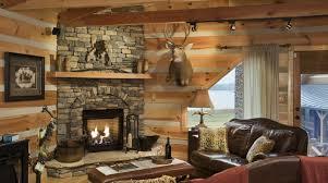 furniture beautiful rustic cabin furniture red cedar kitchen