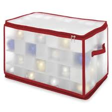 christmas ornament storage christmas ornament storage box in free shipping on orders