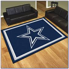 Dallas Cowboys Area Rug Dallas Cowboys Area Rug Home Design Ideas And Pictures