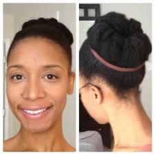 natural hairstyles for african american girls 01