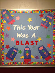 New Year Classroom Decoration Ideas by Classroom Door Decorations For End Of The Year Google Search