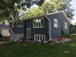 Middleton Home 5808 Taft St Middleton Wi Mls 1808598 Assist 2 Sell