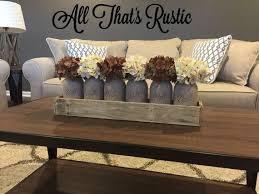 Diy Rustic Home Decor Country Rustic Home Decor Top Rustic Home Decor Boho Bohemian