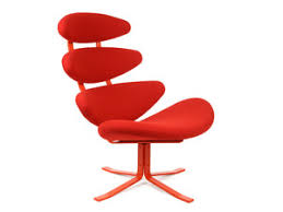 Armchairs Uk Sale Discounted Designer Lounge Chairs Armchairs U0026 Ottomans Sale