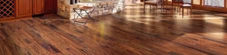 flooring hamilton mill ga floor installation service purdy