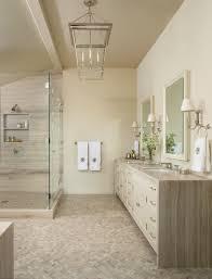 spa bathroom cintinel com