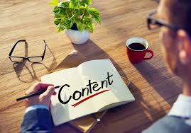 make money under the table 10 ways to earn money as a content writer author copywriter