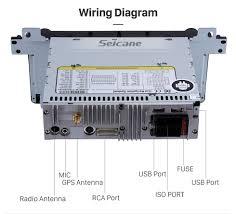 bmw e46 reverse camera wiring diagram bmw wiring diagrams