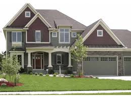 4 bedroom craftsman house plans craftsman house marvellous 33 craftsman house plan with 2697