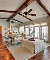 vaulted ceiling living room vaulted ceiling beams with ceiling fan living room traditional and