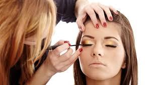 make up school horsham pa make up classes horsham pa