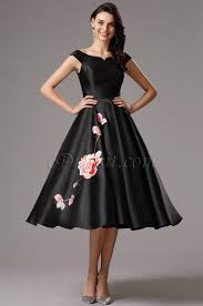 standardize frock style formal dresses for ladies stylishmods com
