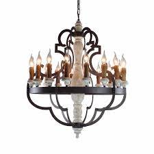 Farmhouse Lighting Chandelier by Chandelier Awesome Rustic Chic Chandelier Rustic Chic Chandelier