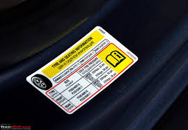 chevrolet cruze ltz 2 0 diesel test drive u0026 review team bhp