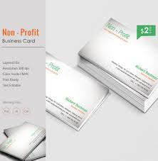 cool business cards free psd eps illustrator format best