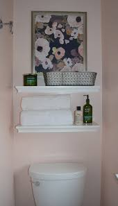 Pink Tile Bathroom Ideas Save The Pink Tile U2013 1970s Small Bathroom Makeover Complete