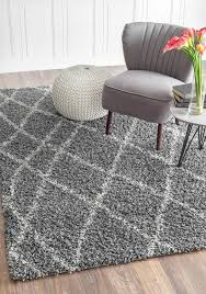 ikea stockholm rug floor add a new dimension to your home with appealing shag rug