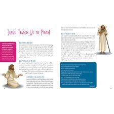 quotes learning to be alone wondering how to teach kids to pray this book can help u2013 epicpew