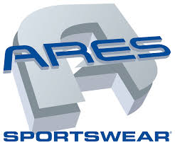 Ups Ground Shipping Map Ares Sportswear Shipping Chart Columbus Ohio U0026 Nationwide