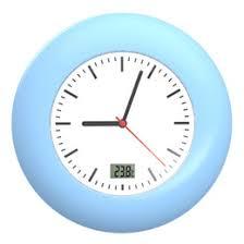 lighted digital wall clock lighted digital wall clock online lighted digital wall clock for sale