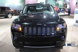 jeep altitude for sale jeep grand altitude edition s auto s