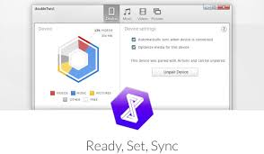 how to get itunes on android how to transfer from itunes to android