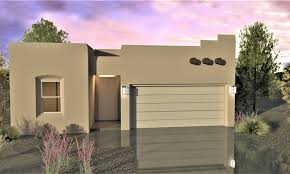 twilight home builders albuquerque nm new homes for sale