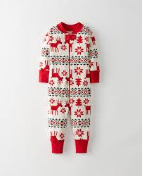 baby sleepwear organic baby pajamas andersson