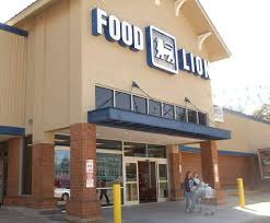 food lion to invest 178 million in remodeling its triad market
