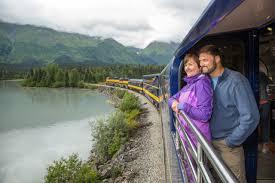 spirit of halloween anchorage alaska holiday trains