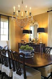 oak dining room sets with china cabinet dining room sets with china cabinet full size of room set with