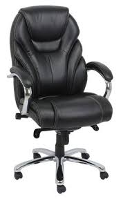 Furniture Of America Computer Desk Canyon Brown Cesta Office Chair Cm Fc613 Bk America Of And Chairs