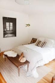 Best Bedroom Images On Pinterest Bedroom Ideas Room And - Oakland bedroom furniture