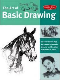 the art of basic drawing 1 638 free download u0026 streaming