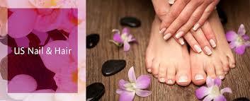 us nail u0026 hair is a beauty salon in albuquerque nm