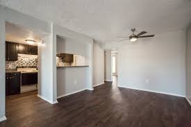 view 2 bedroom apartments in arlington tx decorating ideas