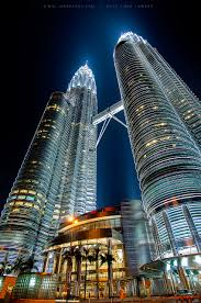 Petronas Towers Floor Plan by Best Place To Take Picture Of Klcc The Icon Of Malaysia John Kong