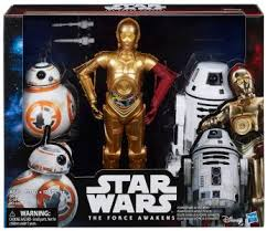 remote control bb 8 black friday target a star wars toys u0026 collectibles resource news photos and reviews
