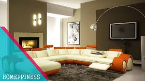 must watch 25 mid century modern living room ideas