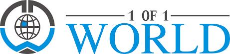 mercedes logo transparent background swarovski mercedes cls 350 1 of 1 world