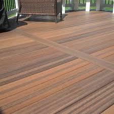 Laminate Flooring Estimate Unique Laminate Flooring Redbancosdealimentos Org