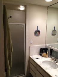 Universal Design Bathrooms by Boomers Not Considering Health And Aging As They Plan To Remodel