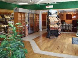 welcome to woodboys wood floors woodboys charleston s largest