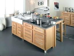 meuble cuisine avec évier intégré meuble de cuisine avec evier meuble cuisine evier integre ambiance