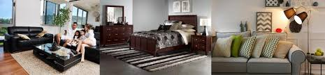 Bedroom Furniture Package Quality Furniture Package Central Rent 2 Own